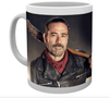 Mug Negan The Walking Dead