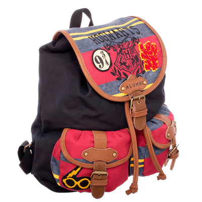 Sac Harry Potter