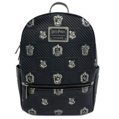 Sac loungefly harry potter