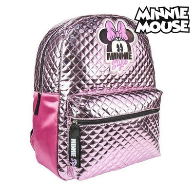 Sac à Dos Minnie Rose