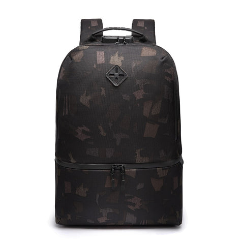 Sac a Dos Antivol Waterproof | Sac-UrbanLife