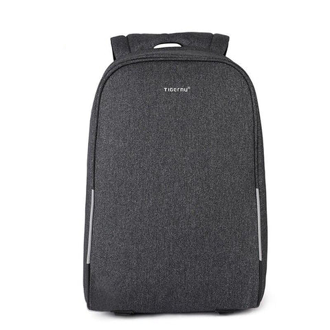 Sac a Dos Intelligent Antivol Avec Port USB | Sac-UrbanLife