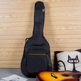 Sac de Transport Guitare