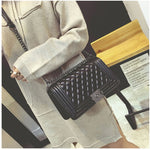 Besace Femme Chic | Sac-UrbanLife