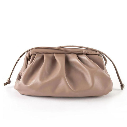 Besace Femme Fourre Tout | Sac-UrbanLife