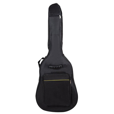 Sac de Transport Guitare | Sac-UrbanLife