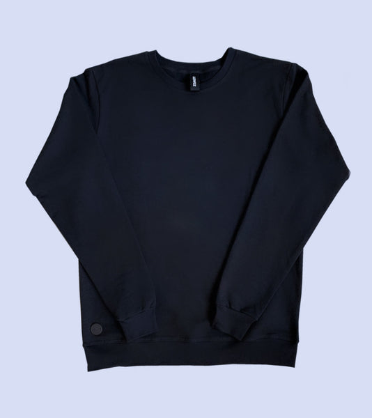 Carbon sweatshirt