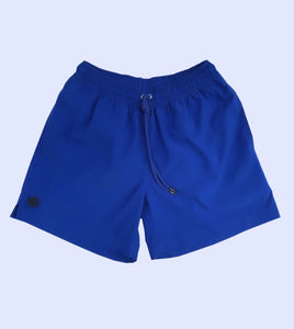 Styrka Royal Blue 5""