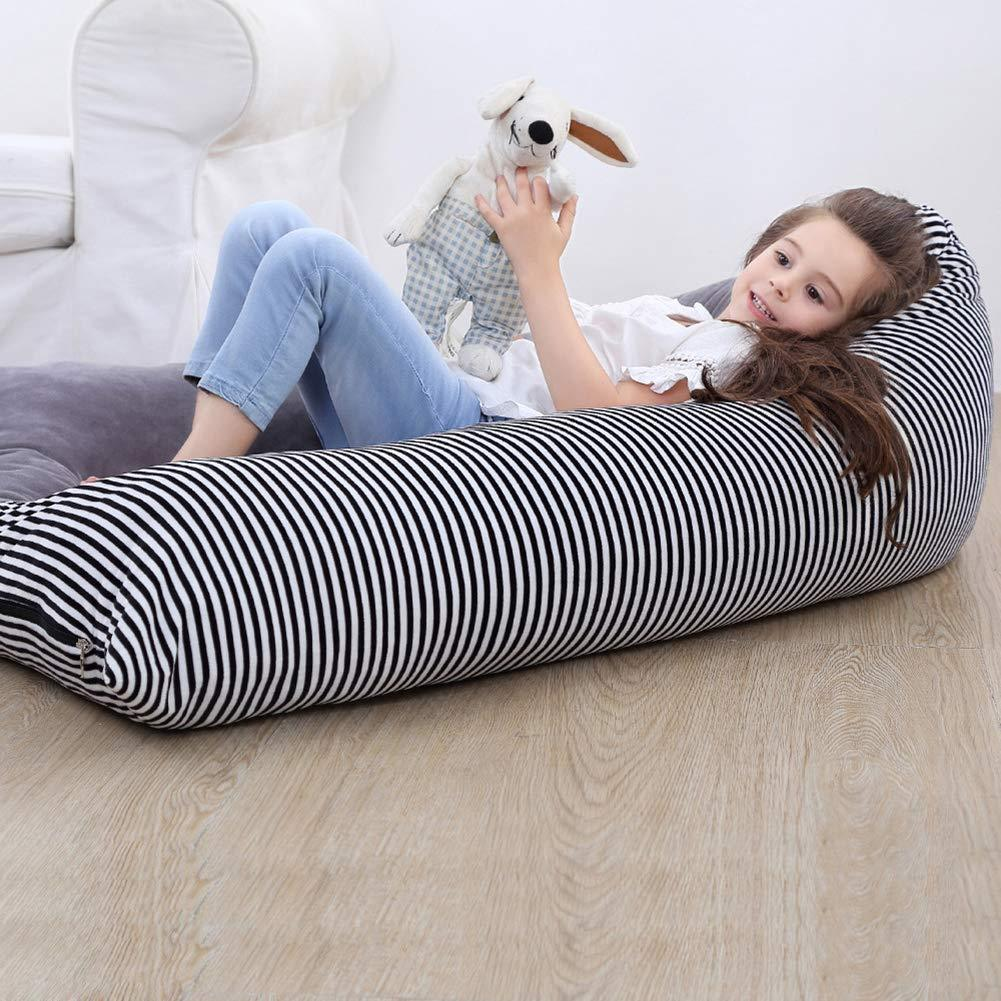Stuffed Toy Bean Bag Chair