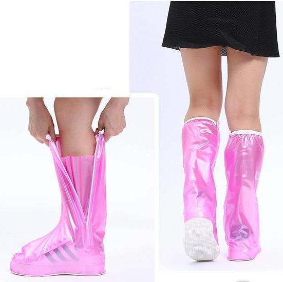Rainproof Shoe Cover