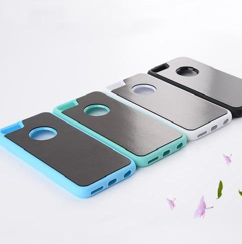 Anti-Gravity iPhone Case