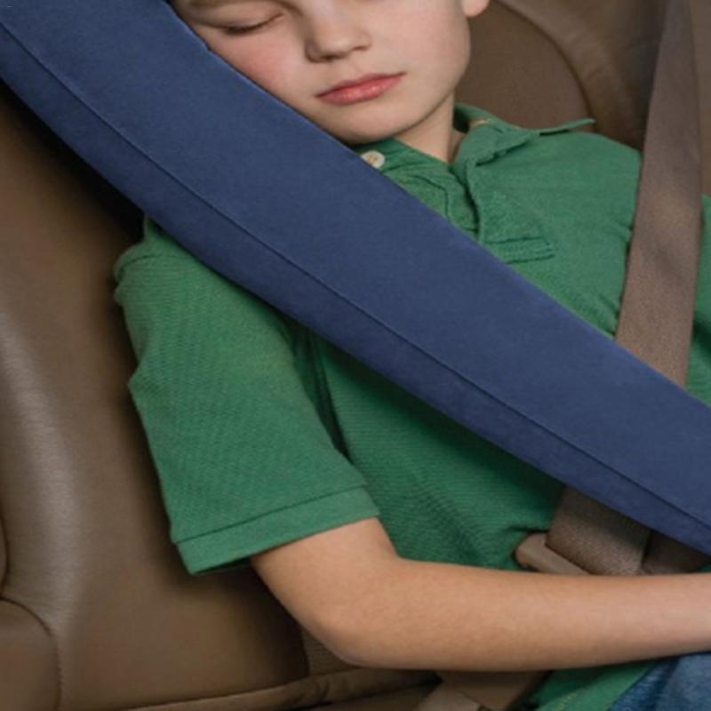 Multi Functional Inflatable Travel Pillow