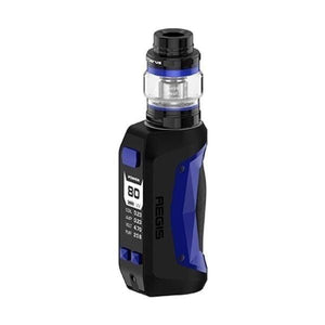 Geek Vape Aegis Mini 80W Kit - class1vape.com