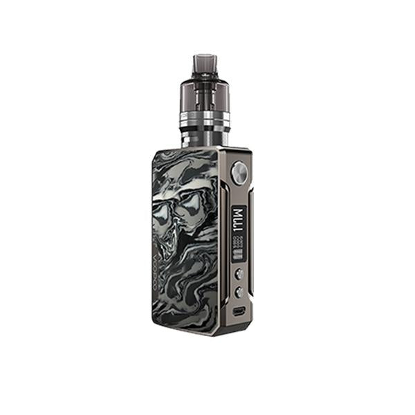 Voopoo Drag 2 Platinum Refresh Edition Vape Kit
