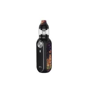 OBS Cube Mini Resin Starter Kit 1500mAh - class1vape.com