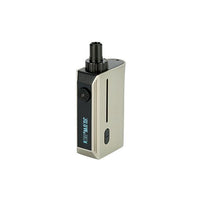 Squid Industries Squad Pod Kit - class1vape.com