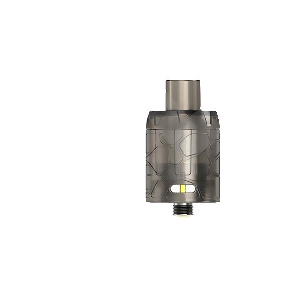 3 x iJoy Mystique Disposable Mesh Tank - class1vape.com