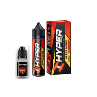 The Ultimate HYPER FLAVA MYSTERY BOX! - class1vape.com
