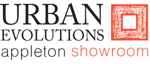 Urban Evolutions Appleton Online Store