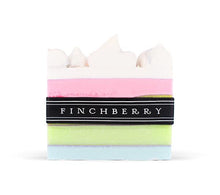 Load image into Gallery viewer, Finchberry Soap - Darling