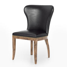 Load image into Gallery viewer, Yorkshire Dining Chair