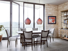 Load image into Gallery viewer, Lenn Dining Chair