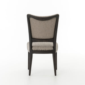 Lenn Dining Chair