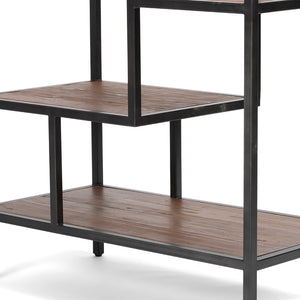 Bonham Shelving Unit