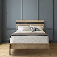 Load image into Gallery viewer, Tin Stripe Bed