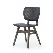 Load image into Gallery viewer, Peterson Dining Chair