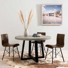 Load image into Gallery viewer, Diane Dining Chair