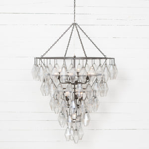 Drummond Chandelier