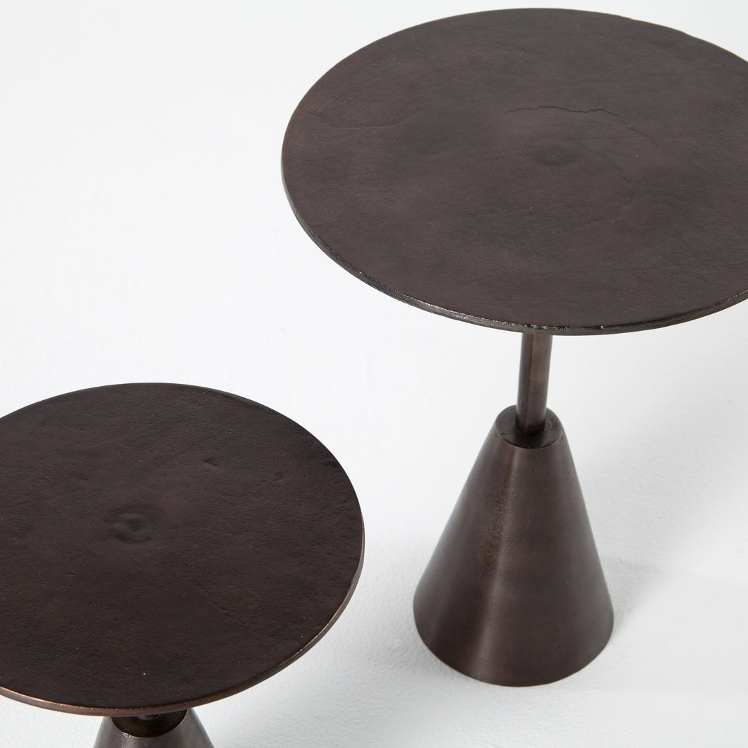 Katandy Side Tables
