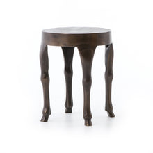 Load image into Gallery viewer, Fawn Side Table