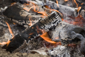 20 Uses For Wood Ash You Never Thought Of | What To Do With Wood Ash | How To Use Wood Ash In The Garden