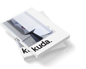 kuda 2020 catalogue