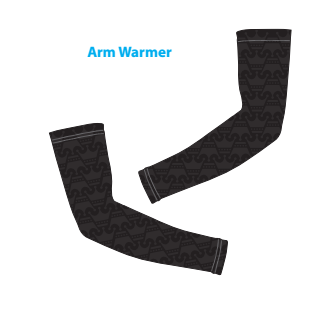Castelli 2015-2016 Thermoflex Arm Warmer