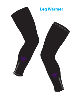 Castelli 2015-16 Thermoflex Leg Warmer