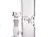 OTG Straight Tube Water Pipe - 14""