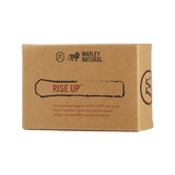 Marley Natural Rise Up Taster