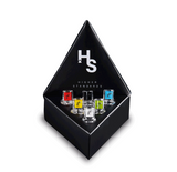 Higher Standards Glass Tips (6-Pack)