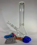 Beaker Water Pipe Bundle