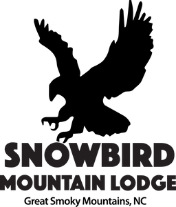 Snowbird Mountain Lodge