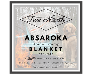 Absaroka-home-camp-blanket-machine-washable