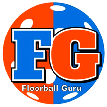 Load image into Gallery viewer, International Floorball Camp