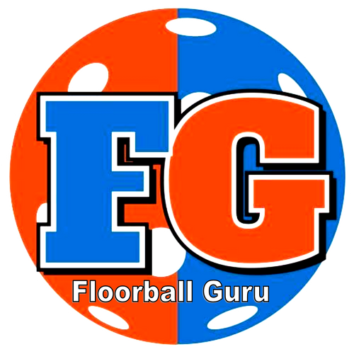 International Floorball Camp