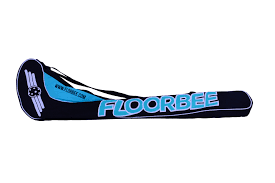 Floorball Stick Bag