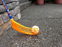 Load image into Gallery viewer, Floorball Stick FB32
