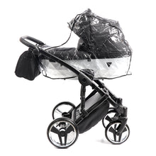 Laden Sie das Bild in den Galerie-Viewer, [kinderwagen 3 in 1] - cleo-kinderwagen.de