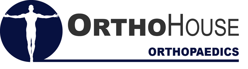 Orthohouse